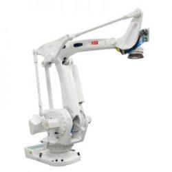 a Zerich kereskedési robot áttekintése)
